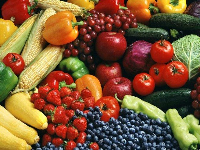 Understanding Superfoods